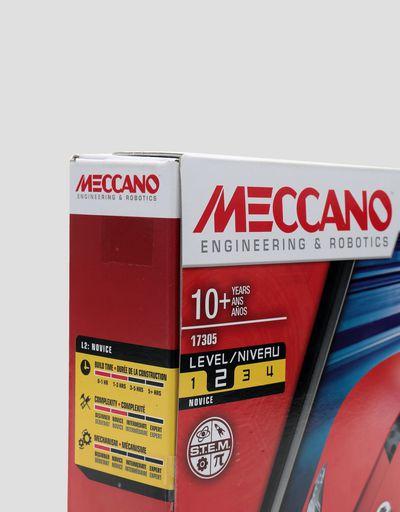 Scuderia Ferrari Online Store - Meccano F12TDF - Toy Cars