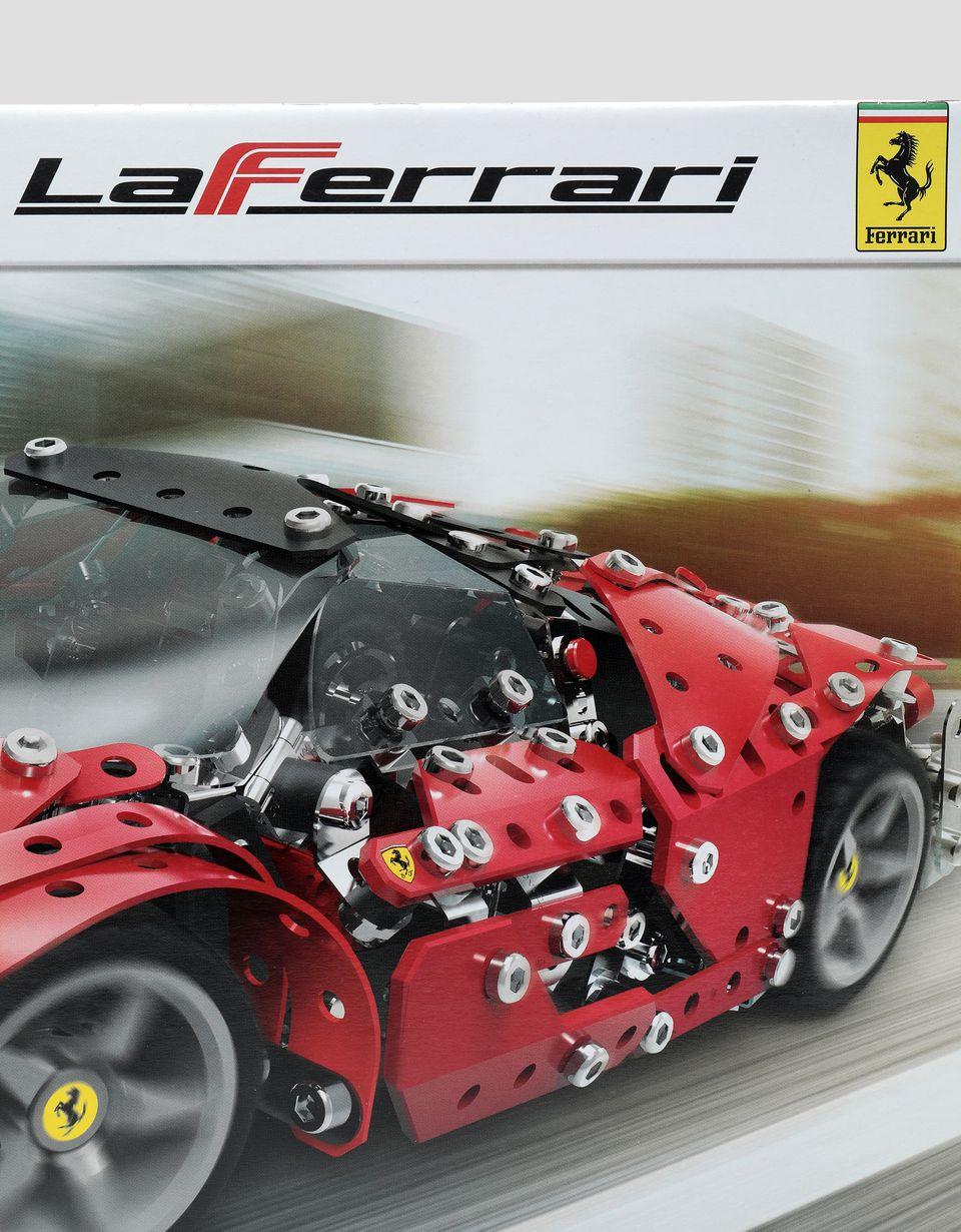 Scuderia Ferrari Online Store - Meccano LaFerrari - Spielzeugautos
