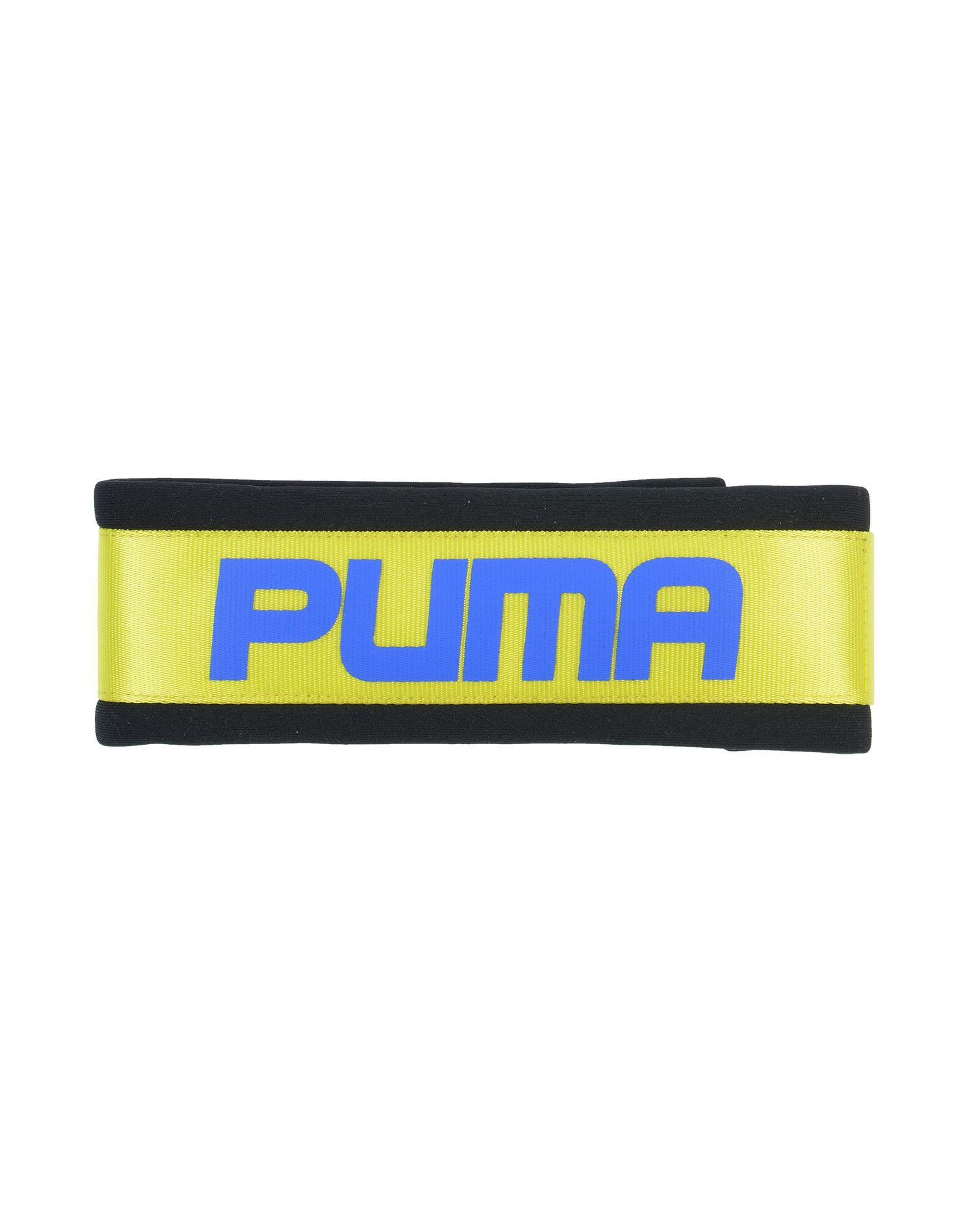 FENTY PUMA by RIHANNA Воротник костюм спортивный puma puma pu053ebegdc3
