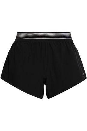 DKNY Shell shorts