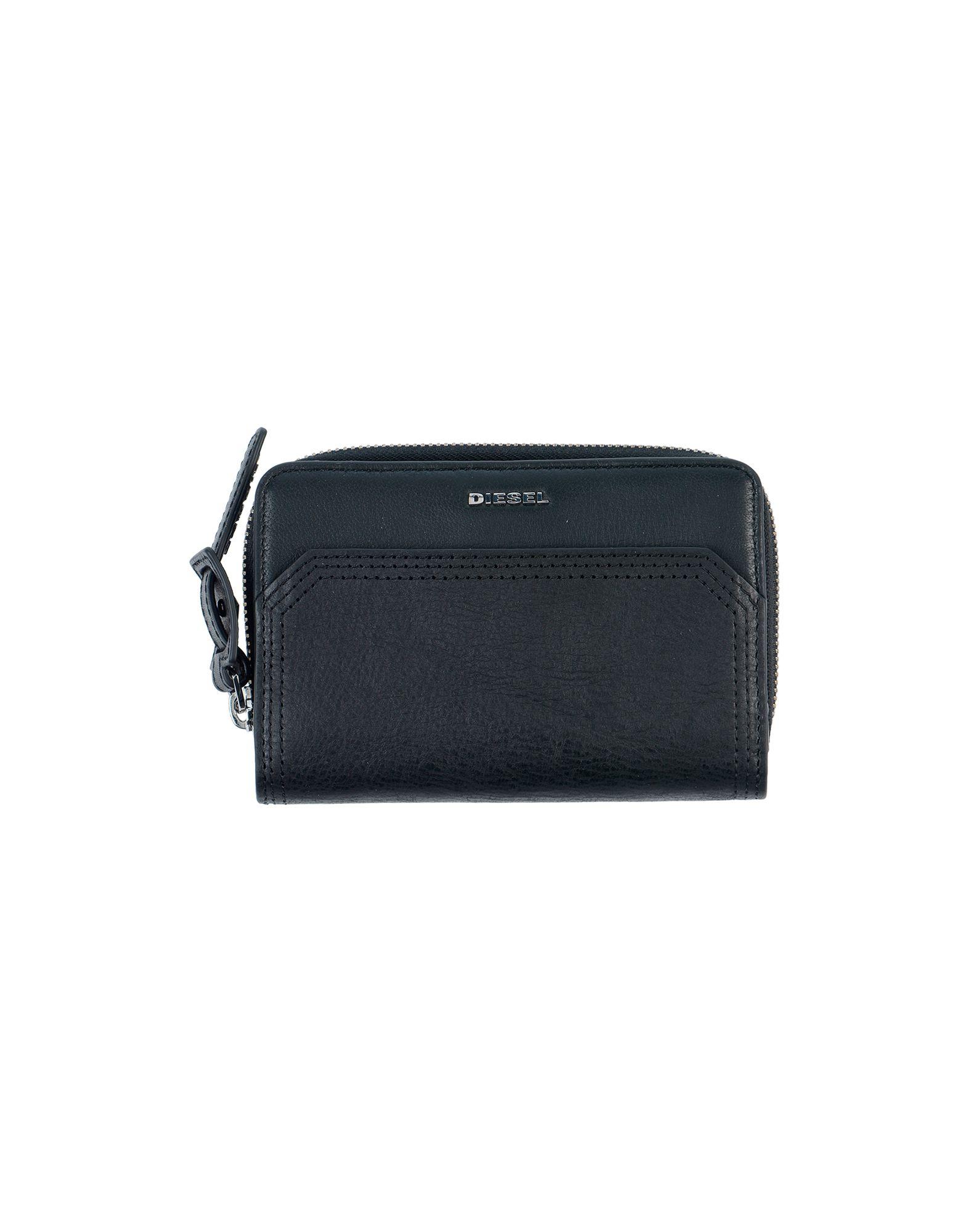 624b306ca01b ディーゼル(DIESEL) 財布 | 通販・人気ランキング - 価格.com