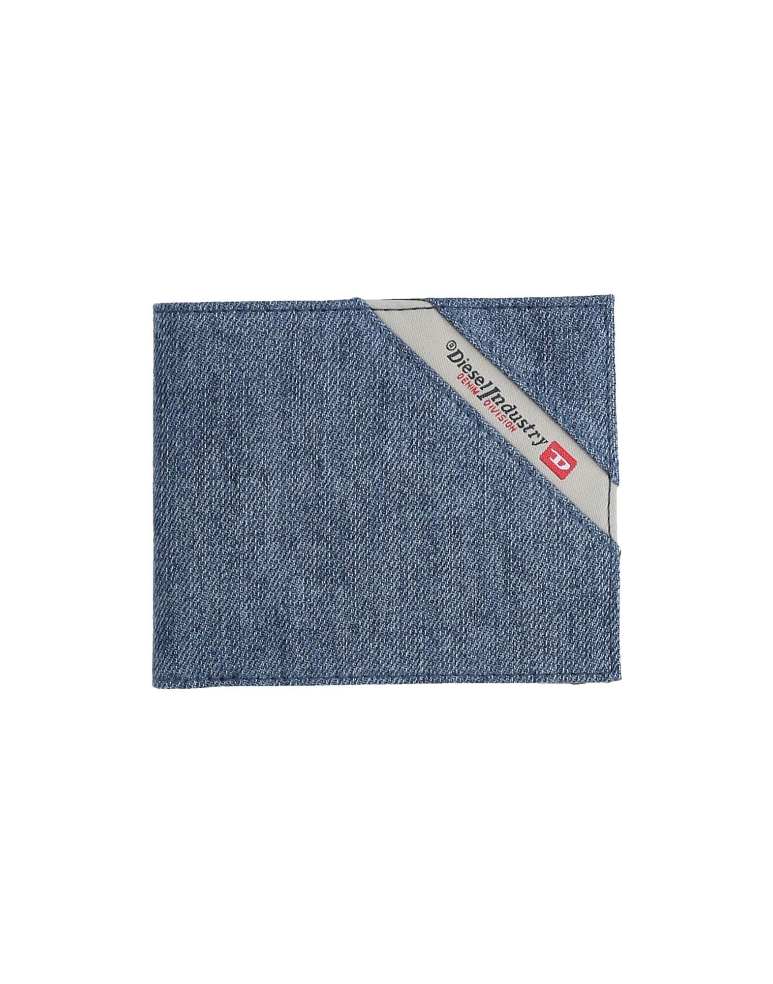 DIESEL Чехол для документов чехол для карточек london достопримечательности