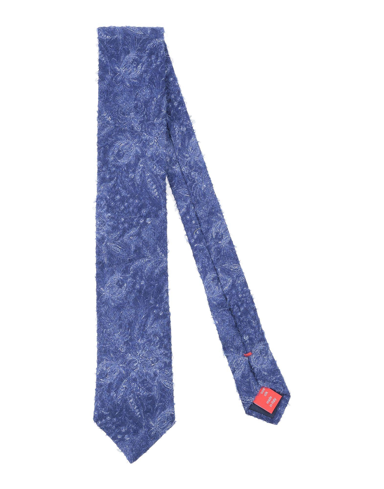 ALTEA Галстук altea галстук