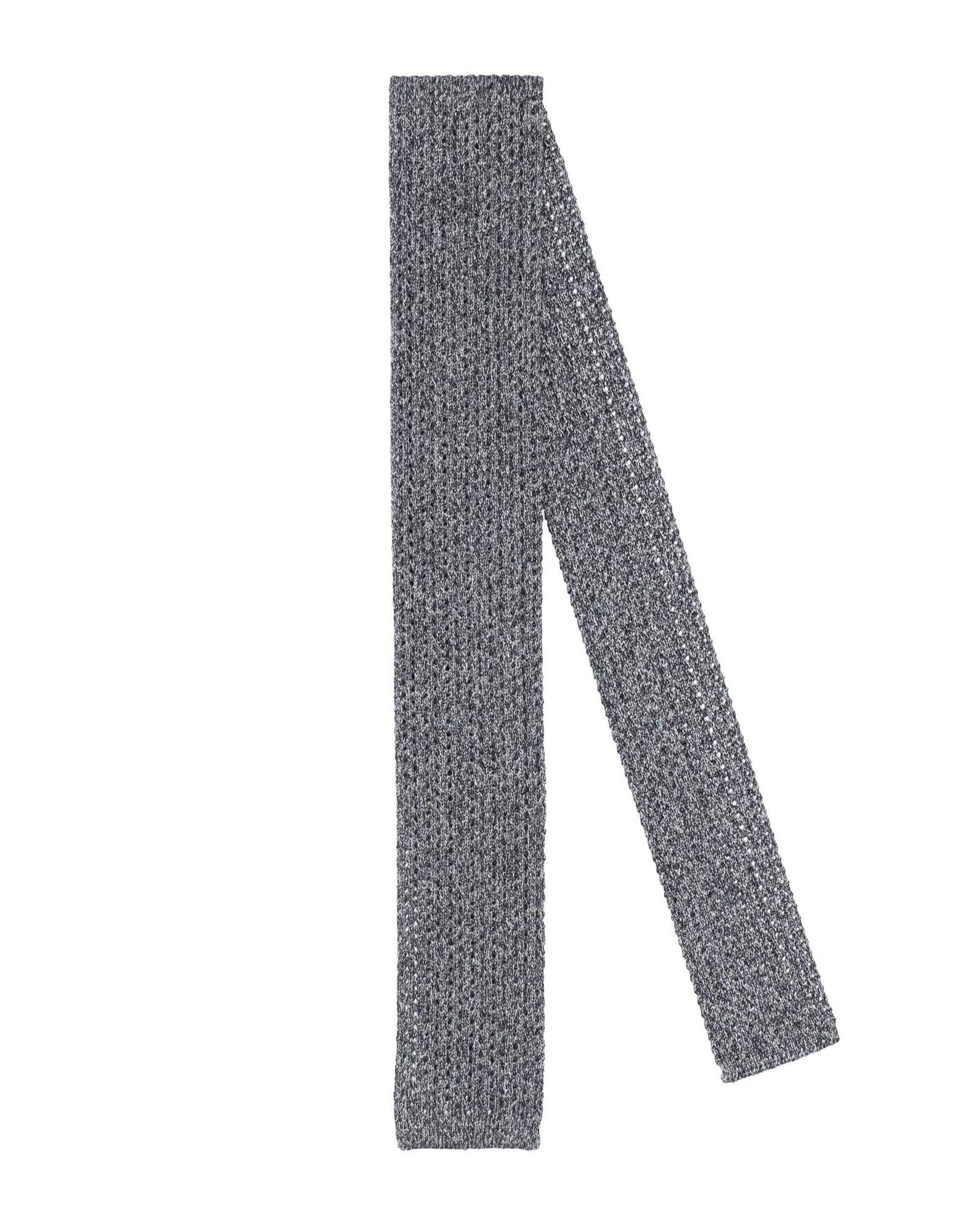 ELEVENTY Галстук eleventy шарф
