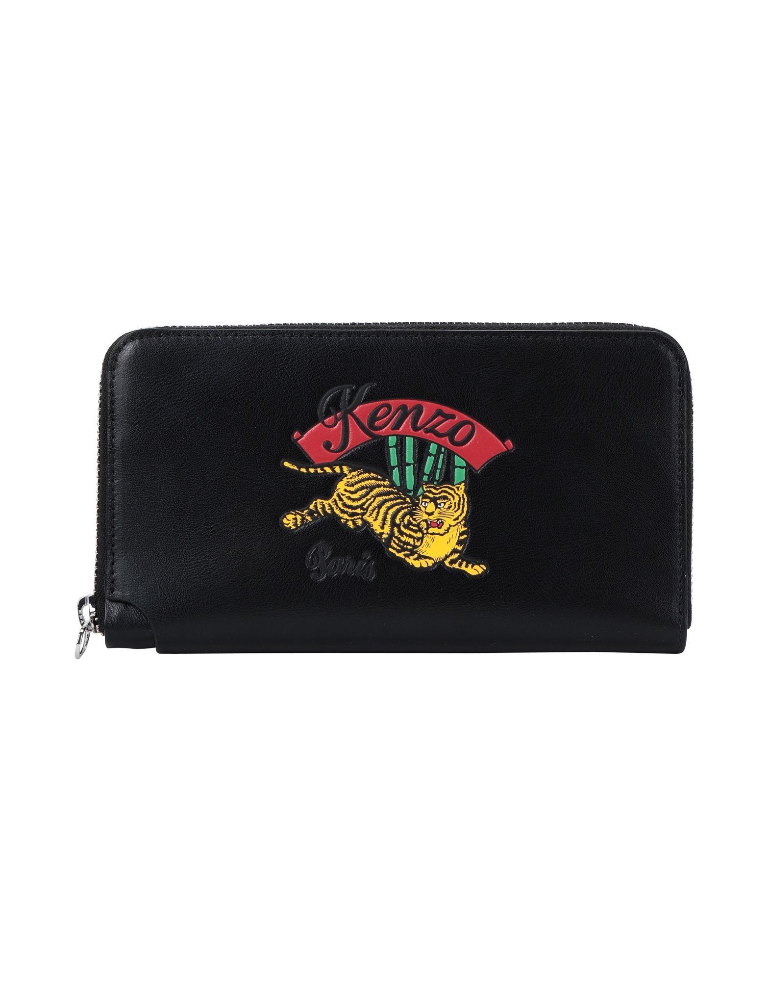 6481597a7c61 ケンゾー(KENZO) 財布 | 通販・人気ランキング - 価格.com