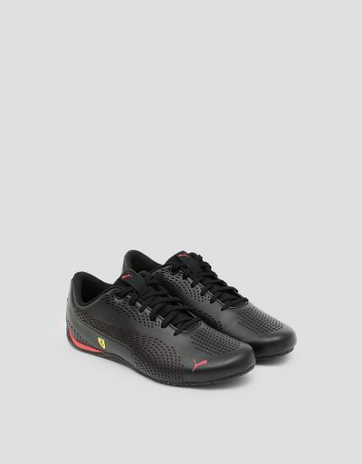 49b4f9462f Puma Ferrari Shoes - Men's Sneakers | Scuderia Ferrari Official Store