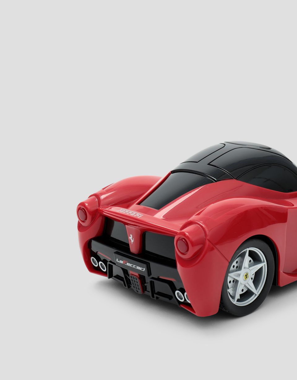 Scuderia Ferrari Online Store - Ferrari My First Race model with remote control - Other Toys
