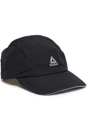 REEBOK Printed shell baseball cap