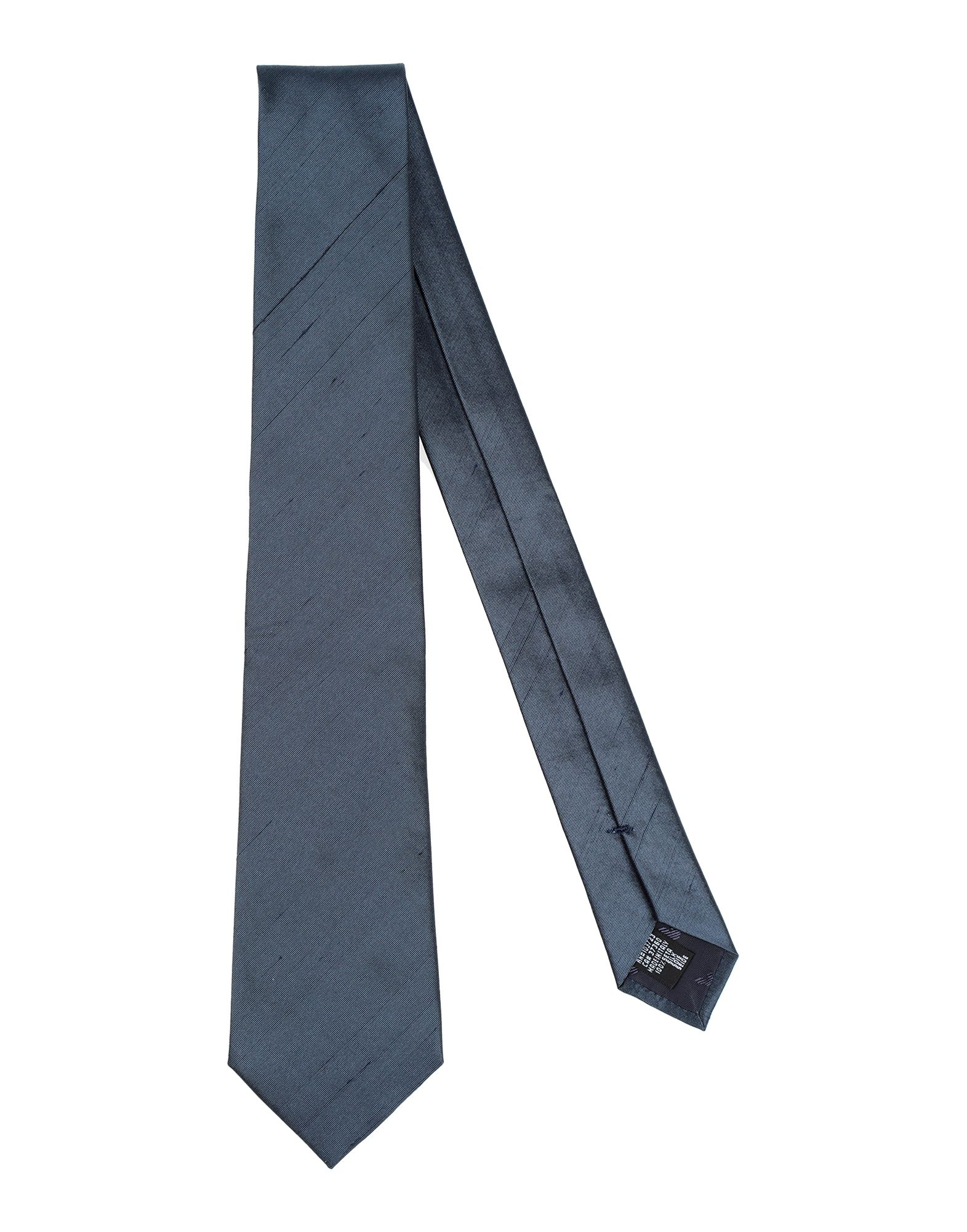 Фото - EMPORIO ARMANI Галстук emporio armani галстук