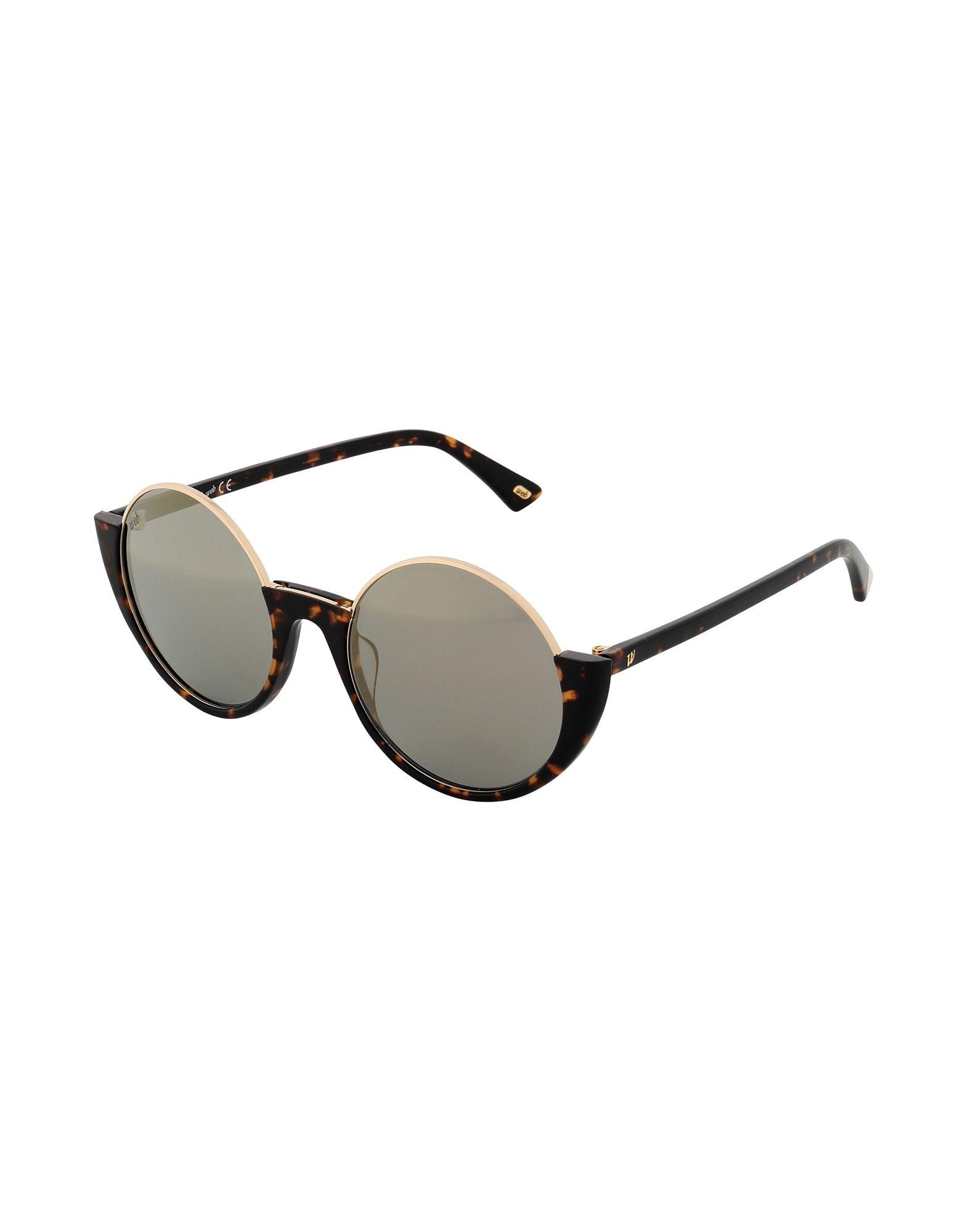 Фото - WEB EYEWEAR Солнечные очки 3d очки