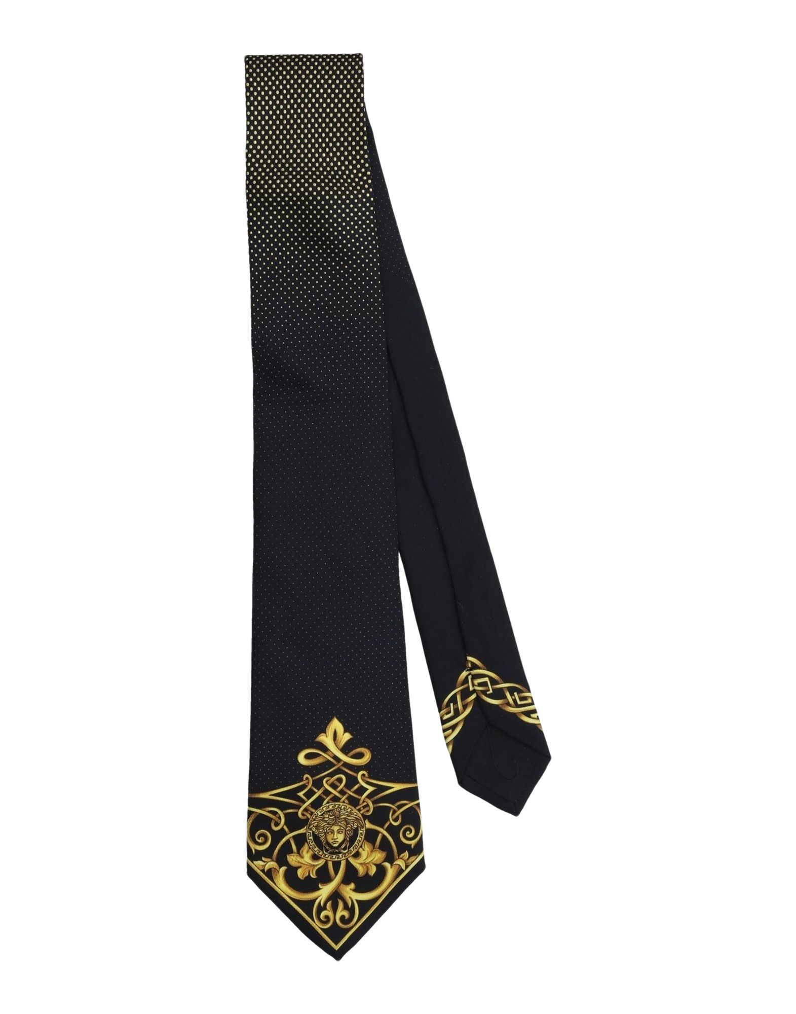 VERSACE Галстук versace галстук