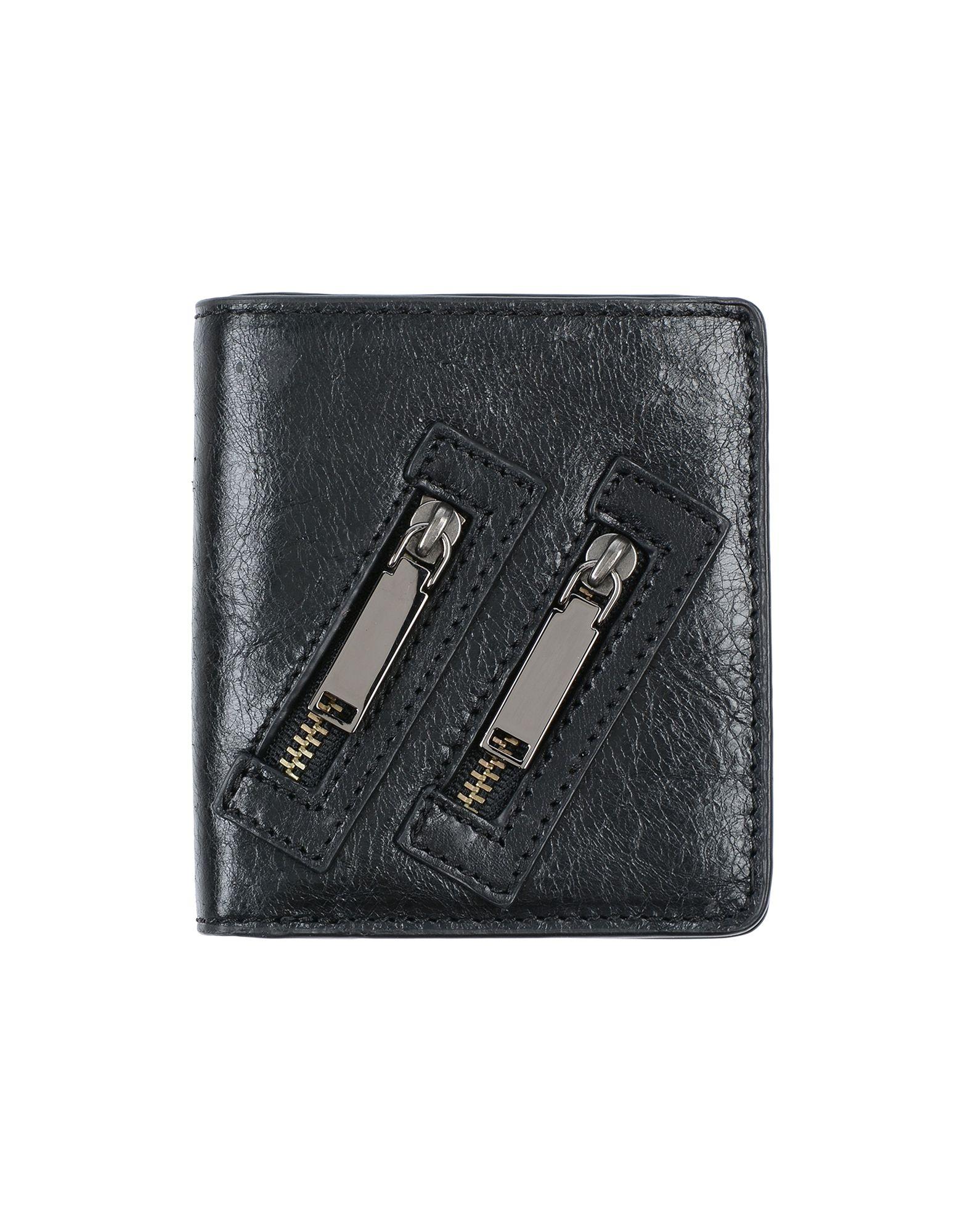 REBECCA MINKOFF Бумажник rebecca minkoff бумажник