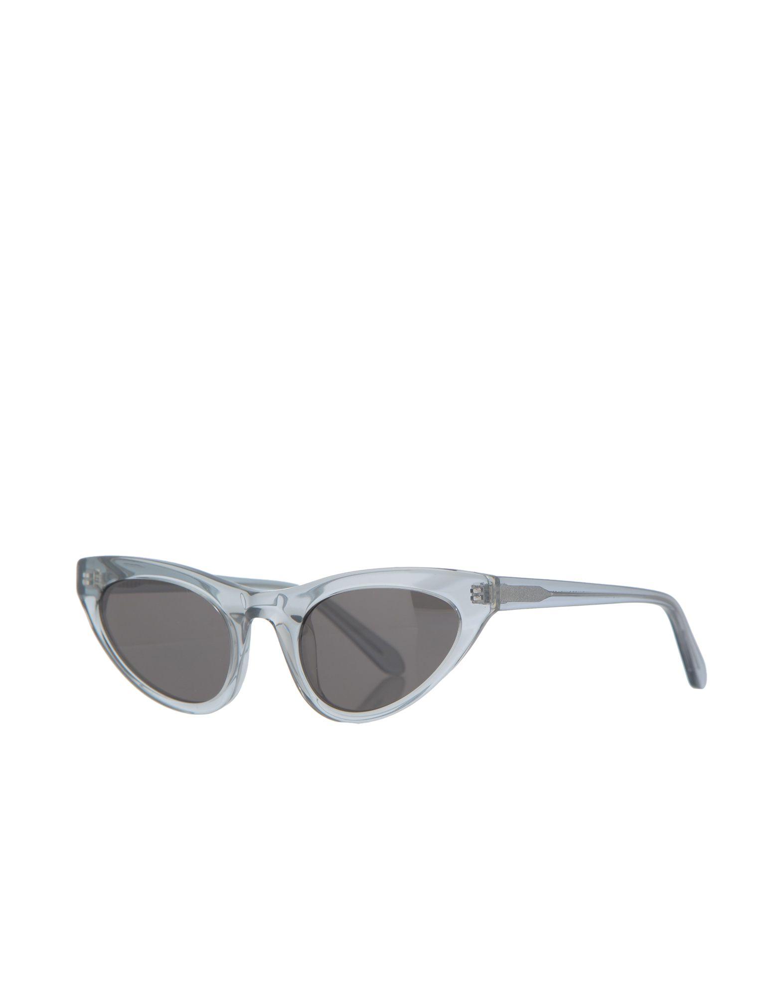 купить HAN KJØBENHAVN Солнечные очки по цене 4200 рублей