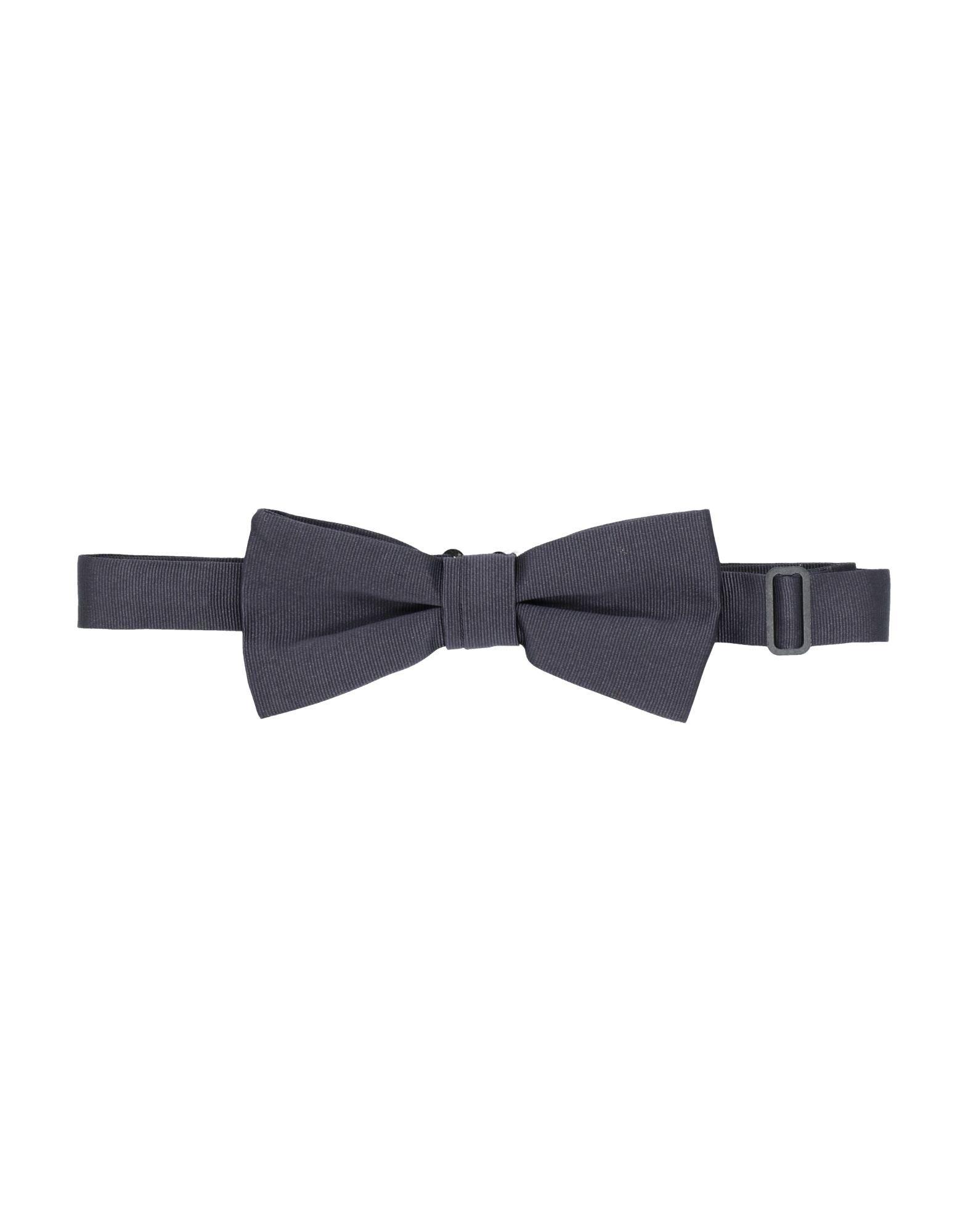 KENZO Галстук-бабочка галстук бабочка двойная