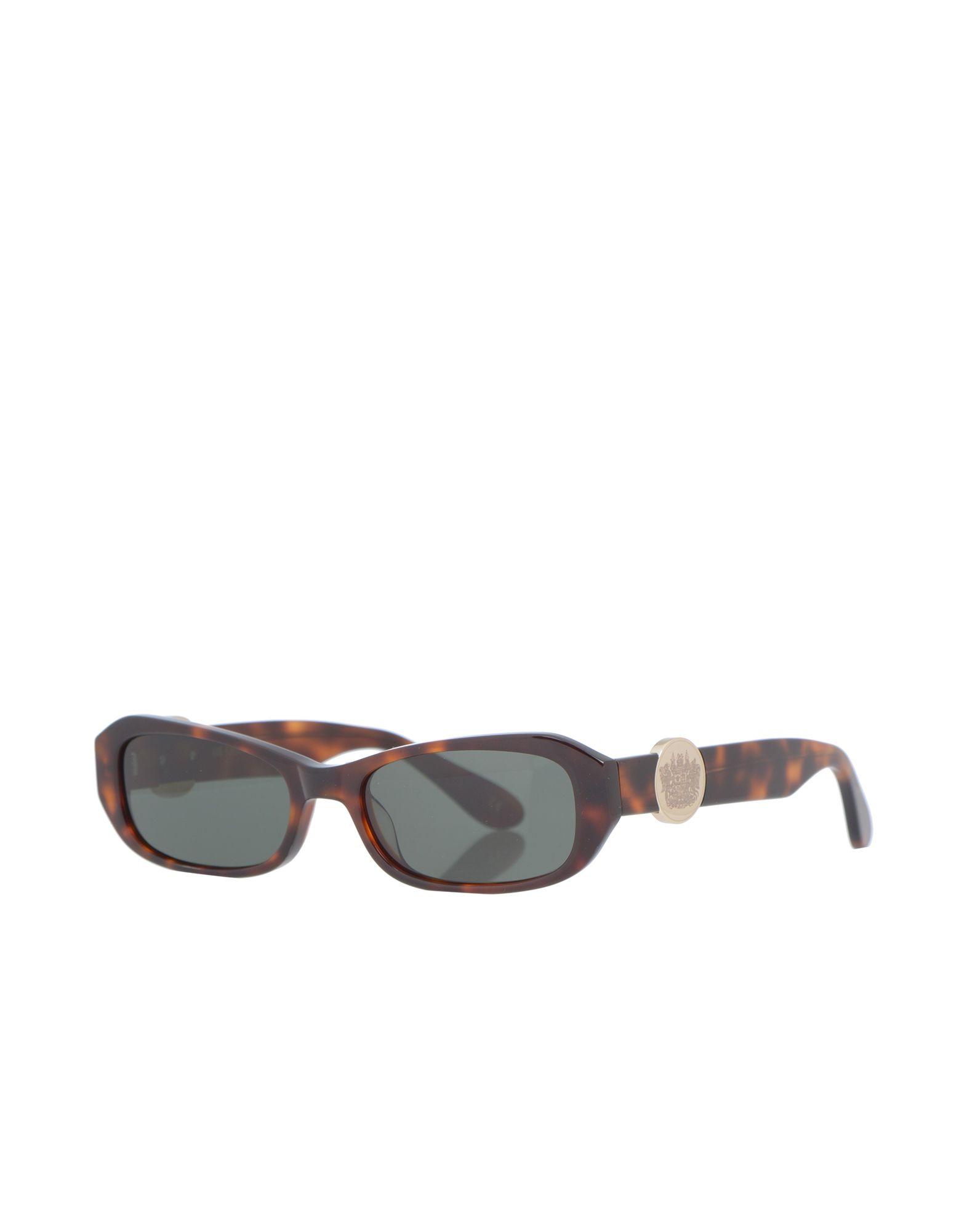 Фото - HAN KJØBENHAVN Солнечные очки 3d очки
