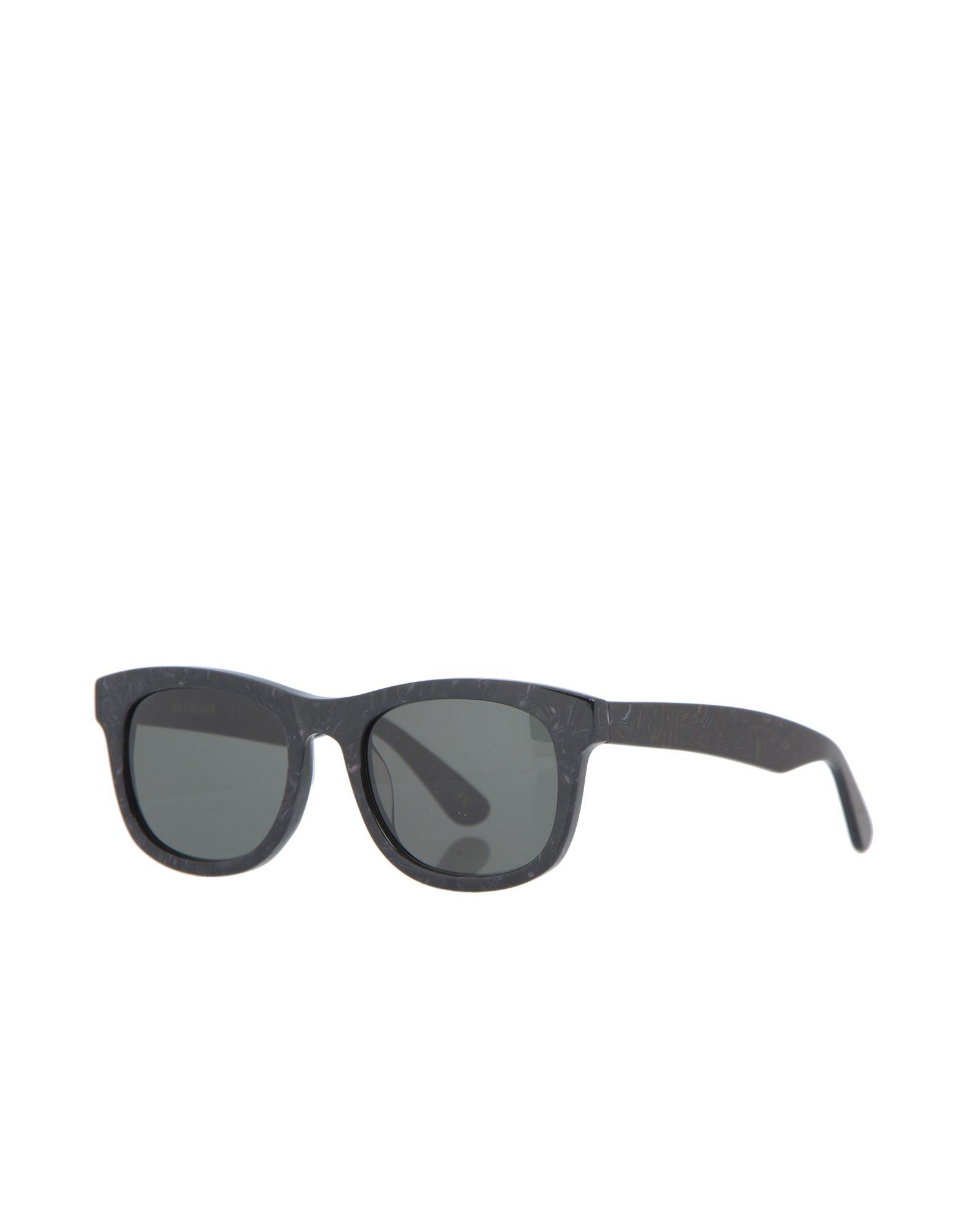 HAN KJØBENHAVN Солнечные очки han kjøbenhavn головной убор