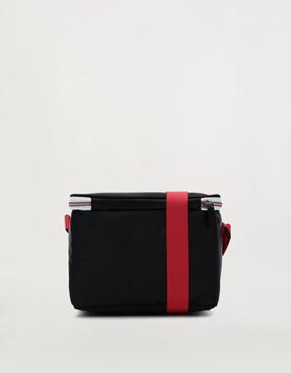 Scuderia Ferrari Online Store - Scuderia Ferrari thermal bag - Lunch Bags
