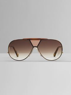 3ea6cced09 Willis sunglasses Willis sunglasses