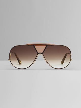 Willis sunglasses