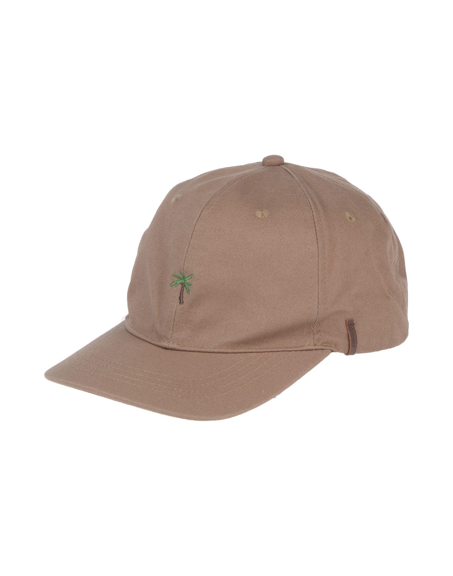 BARTS Головной убор головной убор shay five seasons шапки тонкие