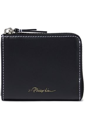 3.1 PHILLIP LIM Leather wallet