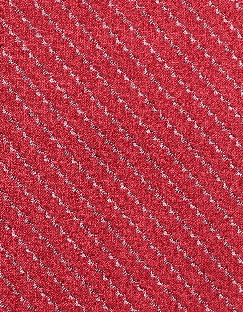 Scuderia Ferrari Online Store - Carbon fiber texture tie -