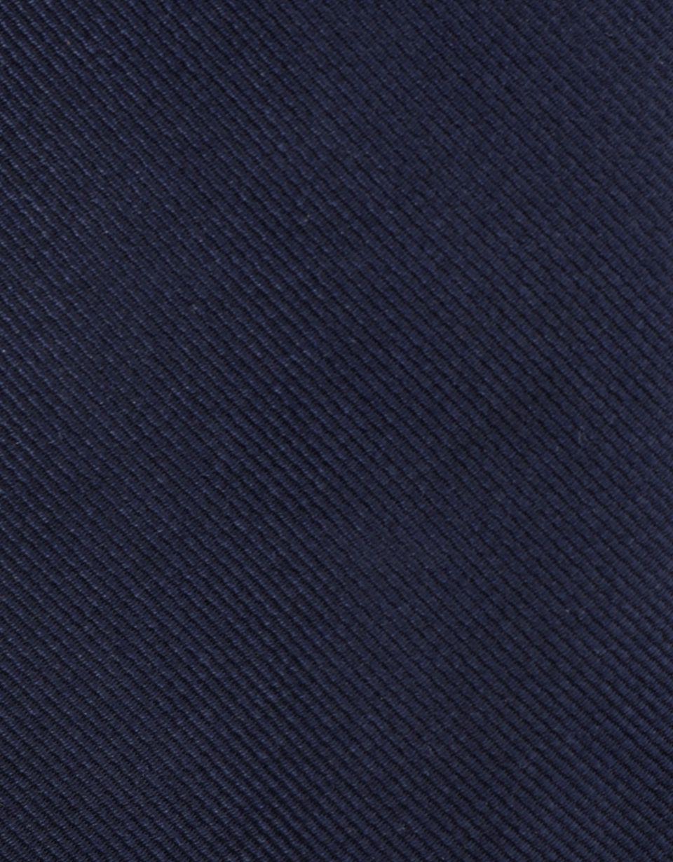 Scuderia Ferrari Online Store - Cravate Scuderia Ferrari en pure soie - Cravates tissées