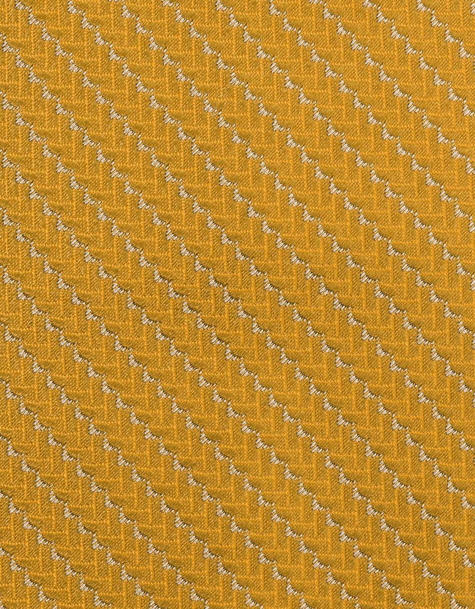 Scuderia Ferrari Online Store - Carbon fiber texture tie - Woven Ties