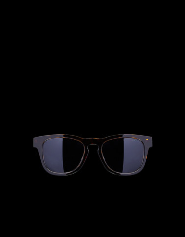EYEWEAR Cocoa Category Eyewear Man