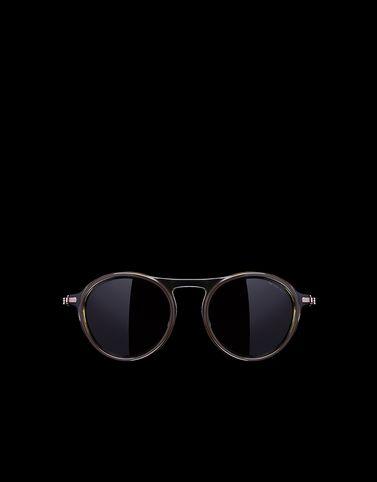 292e65a618b Moncler Eyewear Man  EYEWEAR