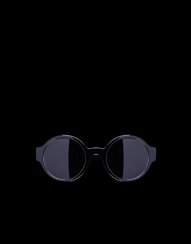 EYEWEAR Black Category Eyewear