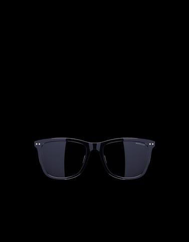 MONCLER GAFAS - Gafas - hombre