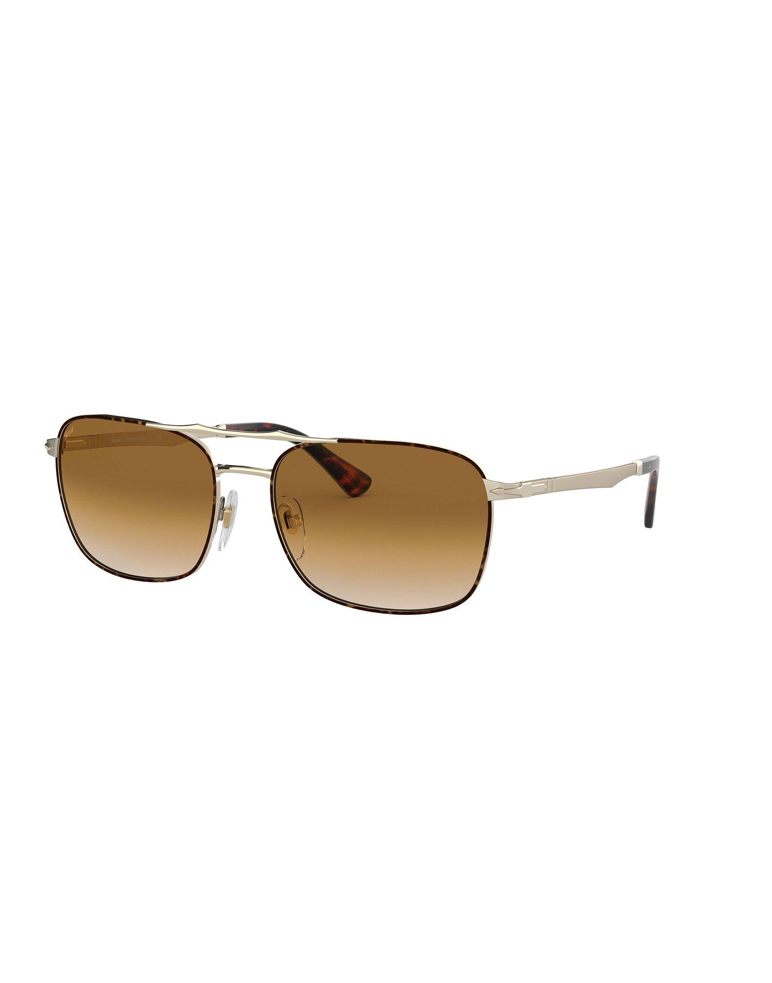 PERSOL Солнечные очки persol po2880vm eyeglasses 24 havana 56mm