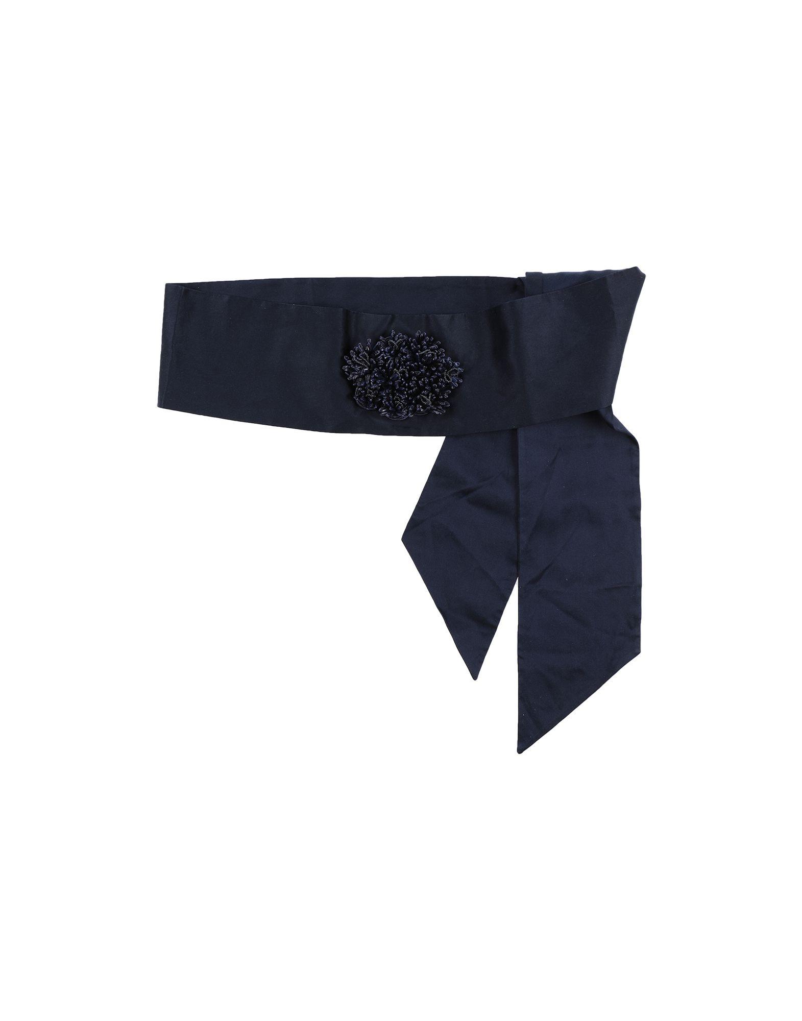 AQUILANO-RIMONDI Ремень j brand джинсы