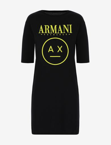 b8215447b4c Armani Exchange Online Store
