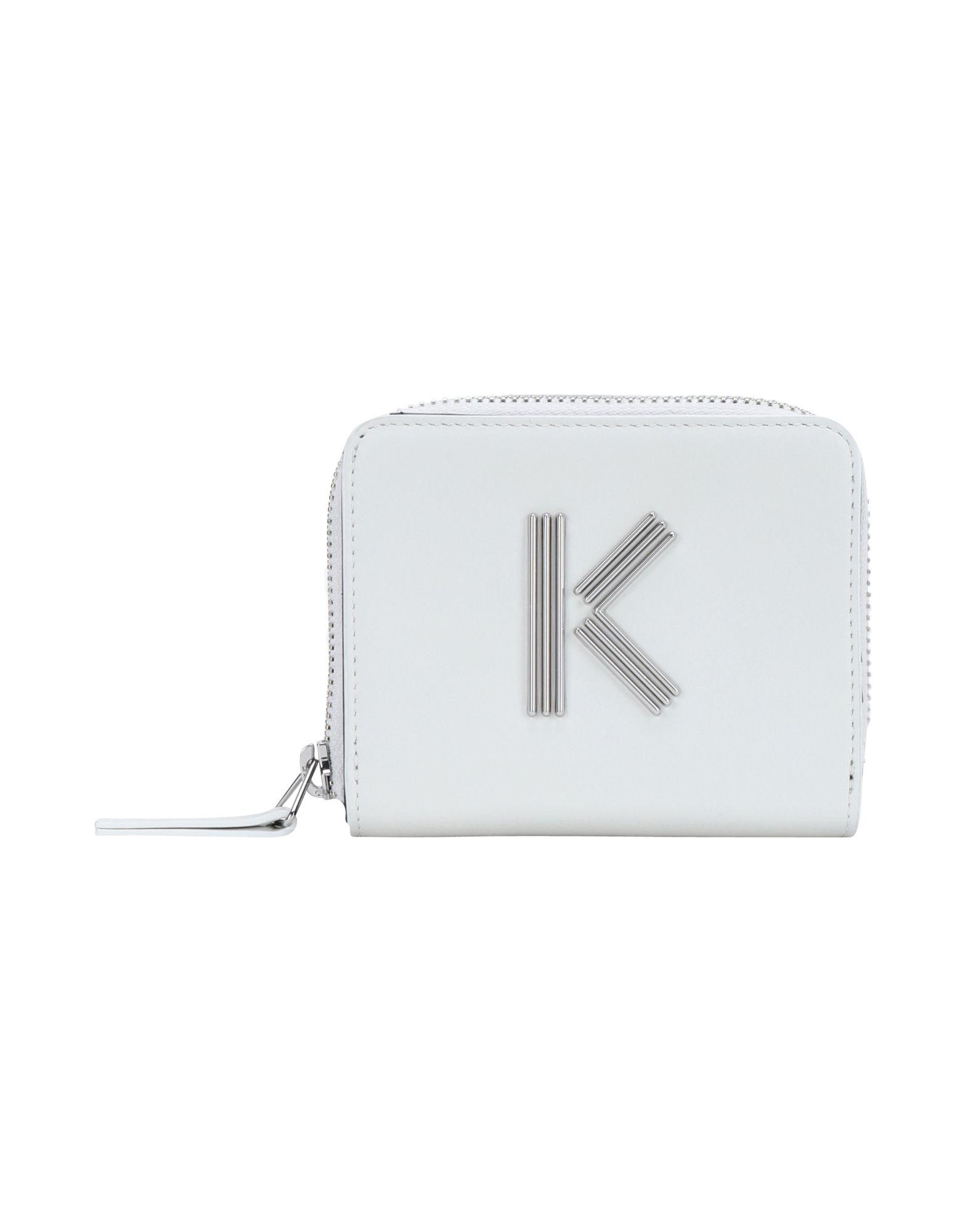 880ba2f5d036 ケンゾー(KENZO) レディース長財布 | 通販・人気ランキング - 価格.com