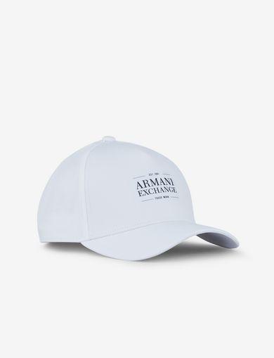 Gorras y gorros de Hombre Armani Exchange  16fc089c672