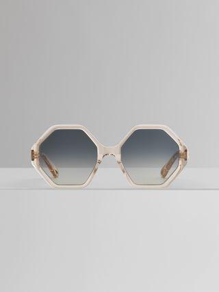 Willow sunglasses