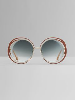 Carlina sunglasses