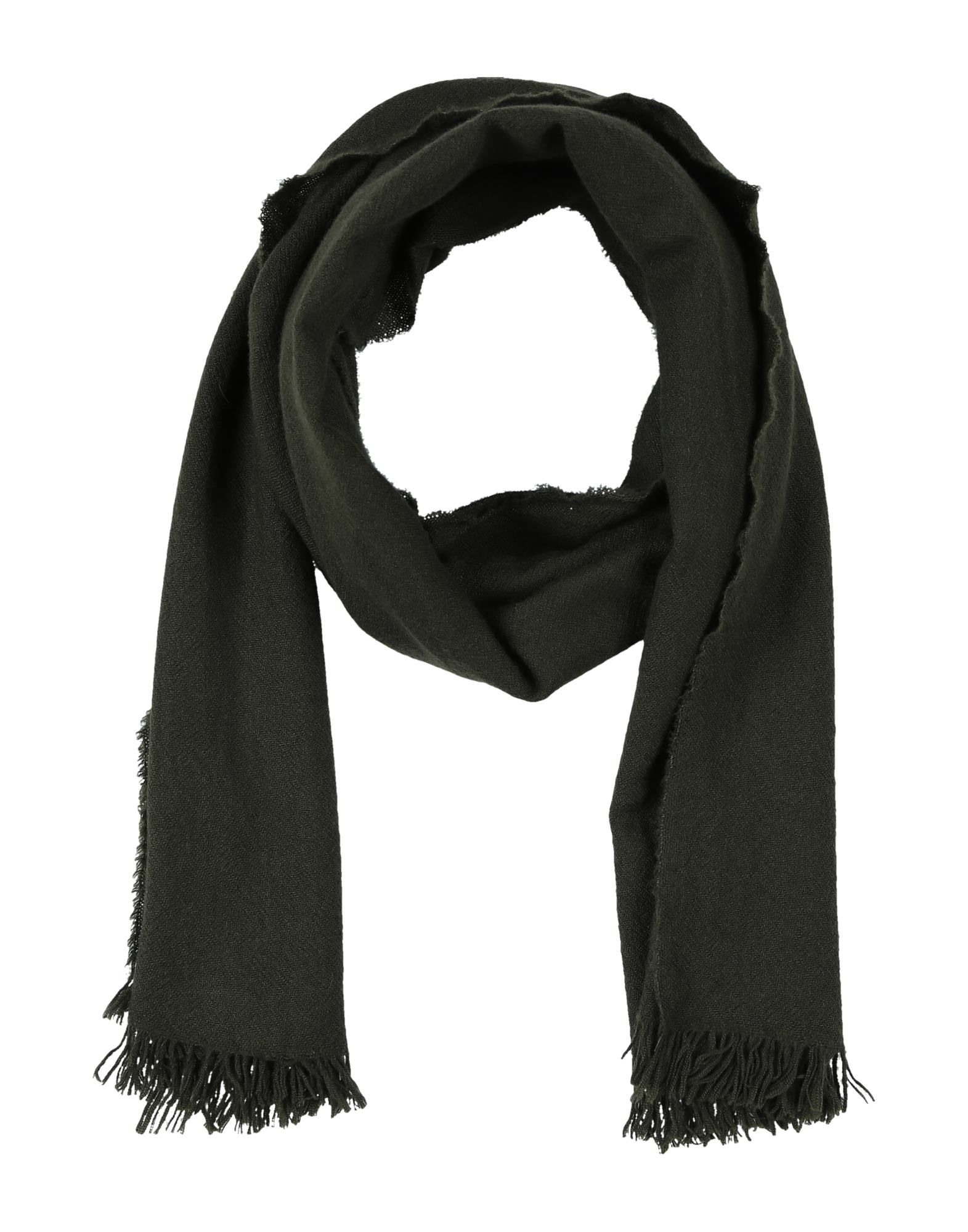 Begg & Co Accessories OBLONG SCARVES