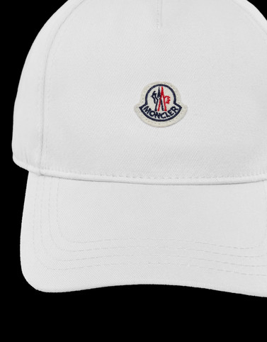 Moncler Hats & Scarves Woman: HAT