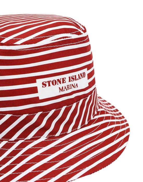46635738xu - ACCESSORIES STONE ISLAND