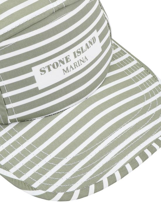 46635739sx - ACCESSORIES STONE ISLAND