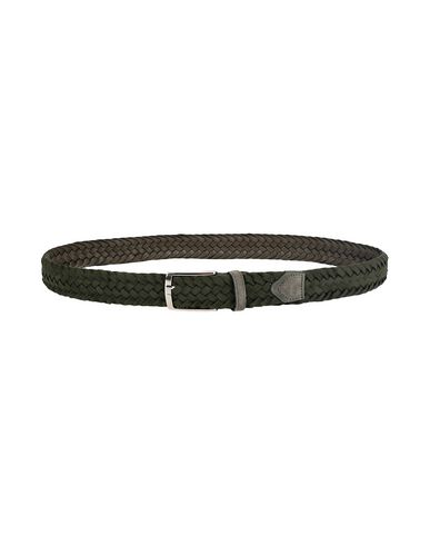 8 by YOOX Ceinture homme