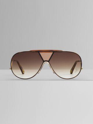 Willis sunglasses