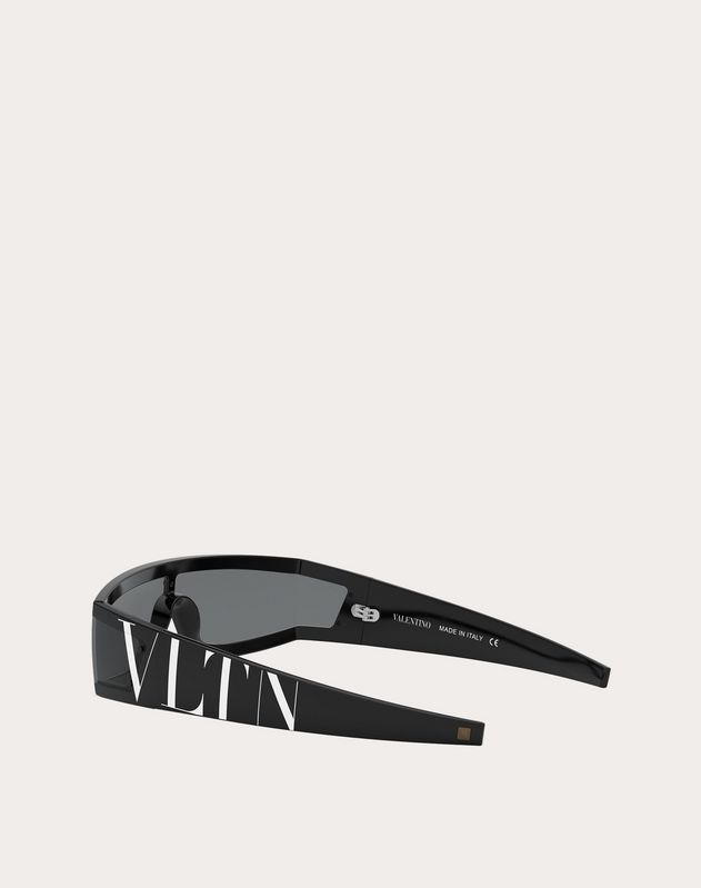 Nylon Sunglasses