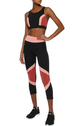 2decc6ec3c8f4 Designer Activewear Brands | Sale Up To 70% Off At THE OUTNET
