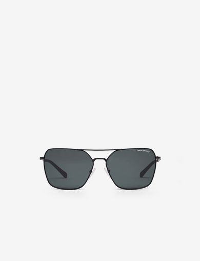 a09f3f00e2cb sunglasses. HOME · MEN  SUNGLASSES