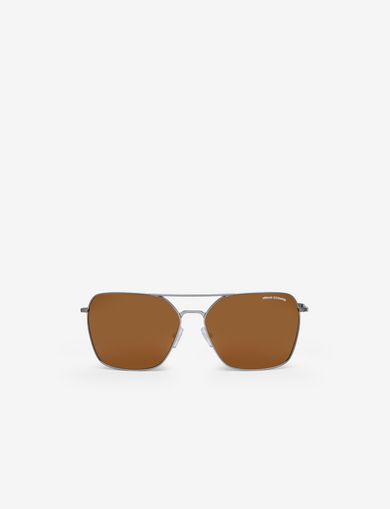 f71ba18877f Armani Exchange Men s Sunglasses