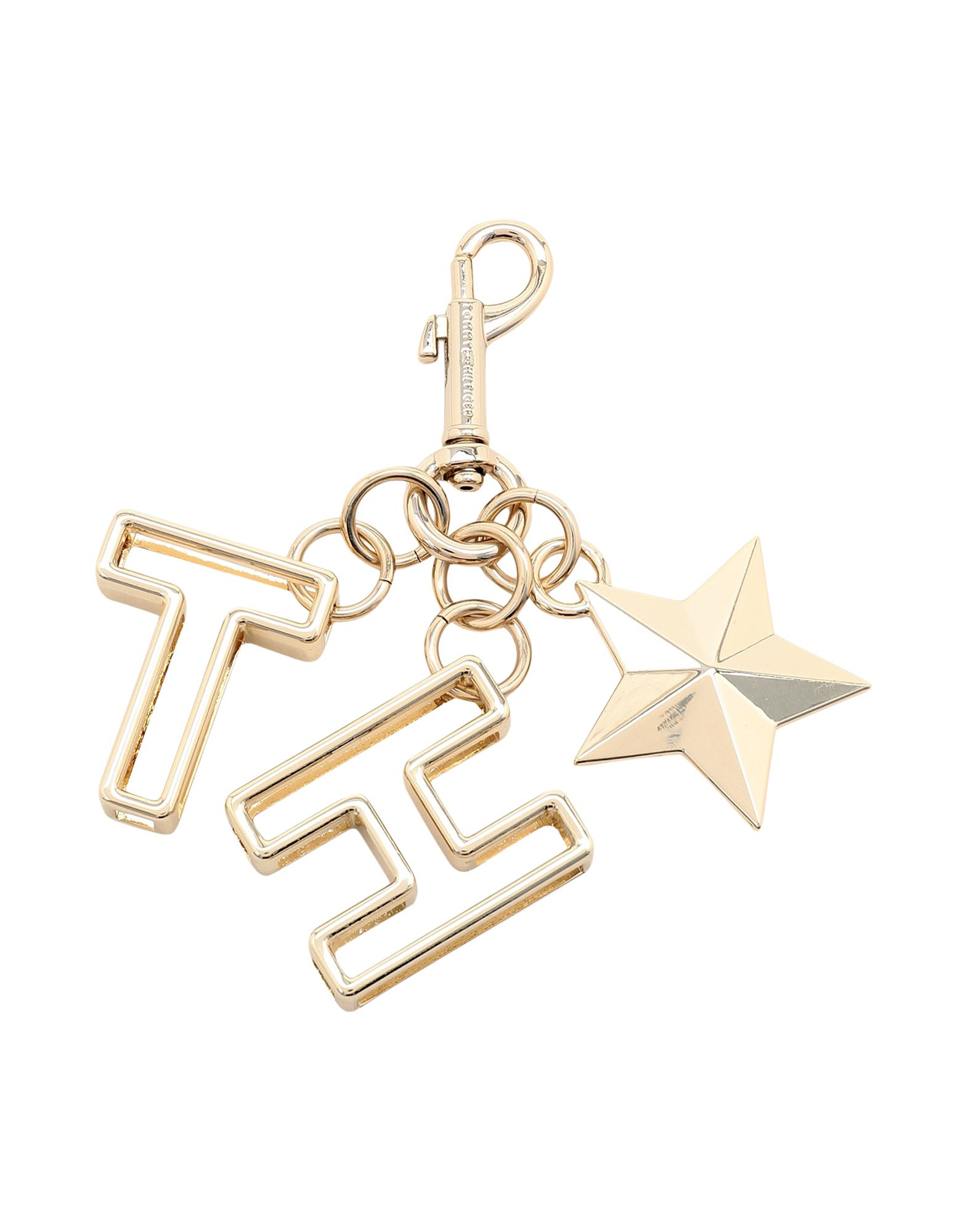 TOMMY HILFIGER Брелок для ключей